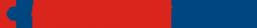 Логотип компании Совкомбанк